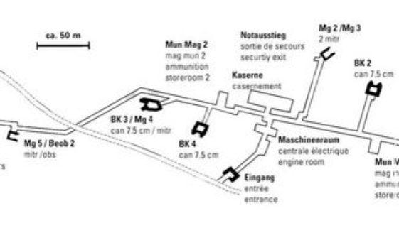 Artilleriefestung6