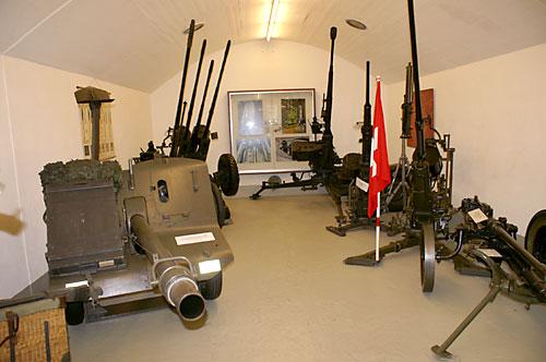 Schwere Waffen3