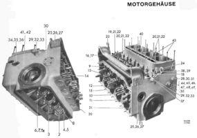 Technik Impression6